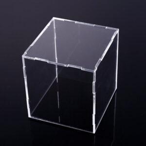 Piececool Display Box