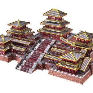 PIECECOOL EPANG PALACE