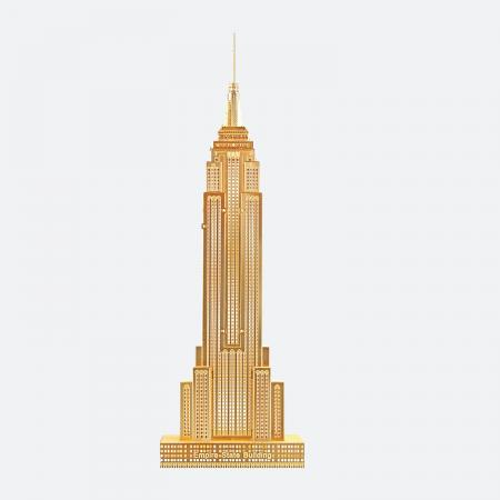 P002-G EMPIRE STATE BUILDING_1