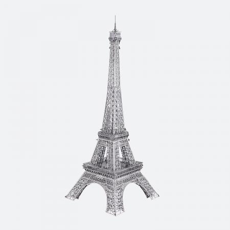 P003-S EIFFEL TOWER_1