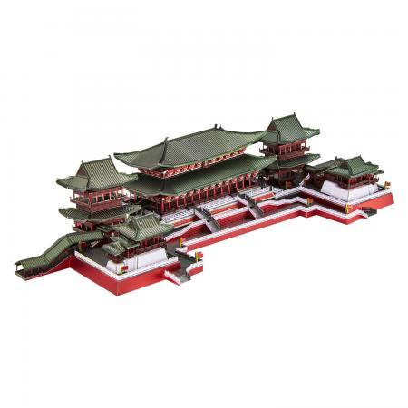 P155-RS DAMING PALACE_ (1)
