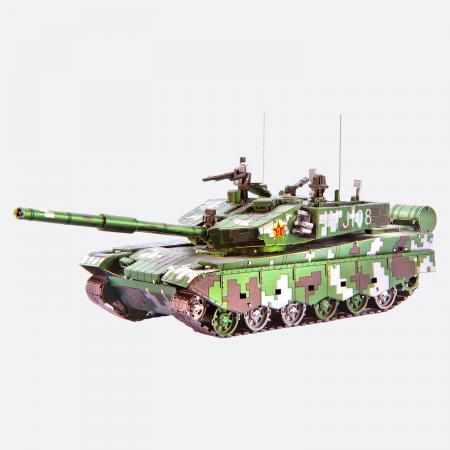 P137-NSK (1)
