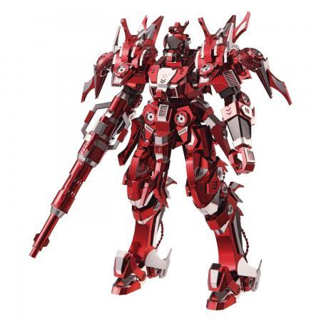 P085-RSK-RED-THUNDER_-1