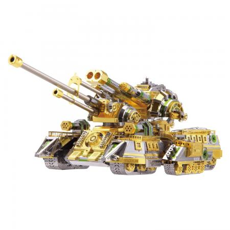 P086-SGN-SKYNET-SPIDER-SUPERHEAVY-TANK_-1