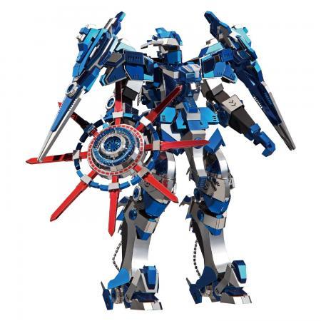 P093-BSK-BLUE-MAGNETIC-ROTATION_-2
