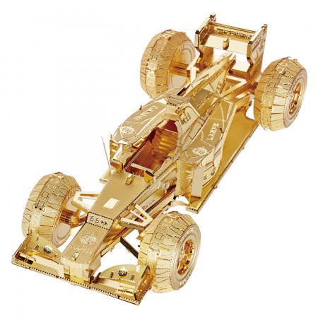 P052-G RACING CAR_ (1)