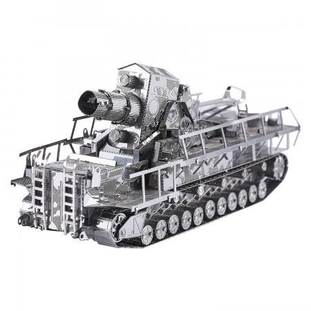 P035-S RAILWAY GUN_ (1)