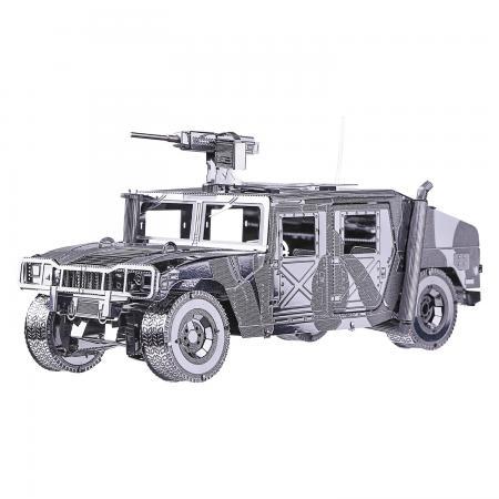 P036-S 4WD MILITARY AUTOMOBILE_ (1)