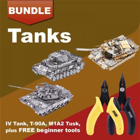 bundle-tanks-100