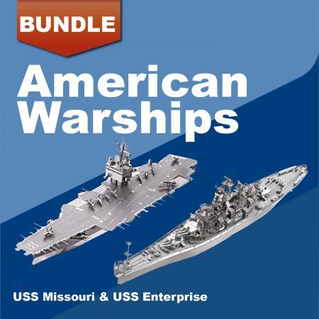 bundle-AW-100