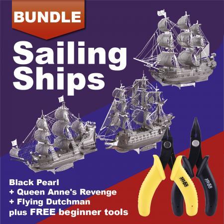 bundle-SShips-100