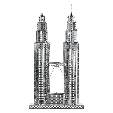 P006-S PETRONAS TOWERS_1